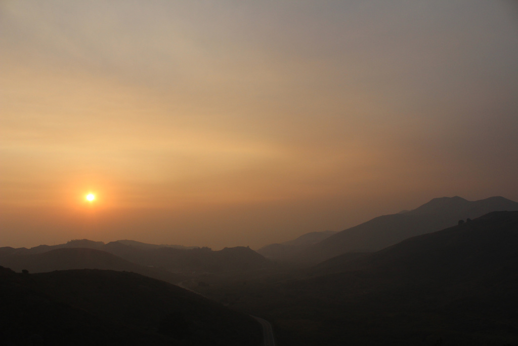Smoke on Coast is horrible!-img_3226.jpg