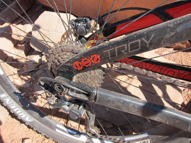 Outerbike 2013 demo reviews-img_3226.jpg