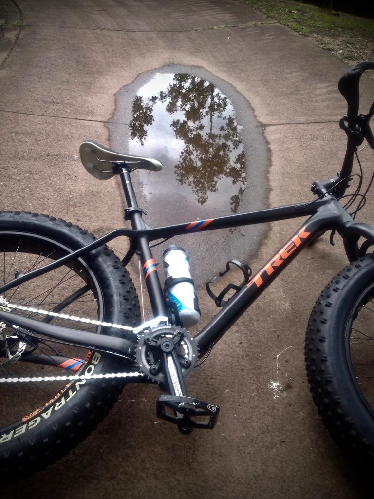 Fat Biking and health-img_3227.jpg