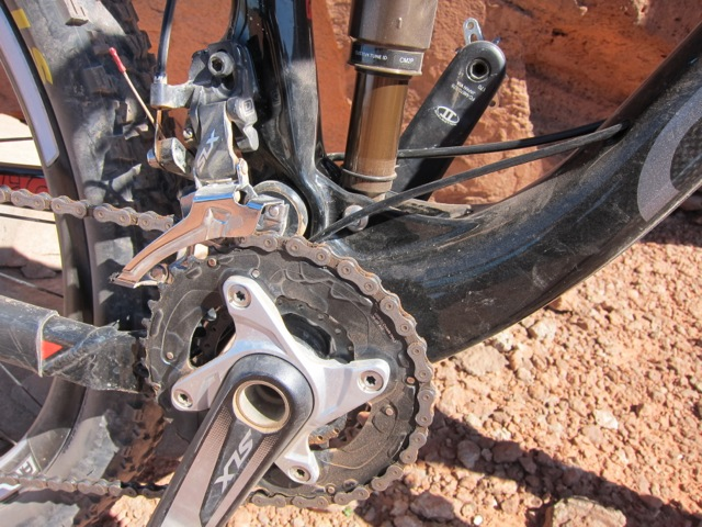 Outerbike 2013 demo reviews-img_3227.jpg