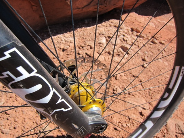 Outerbike 2013 demo reviews-img_3228.jpg