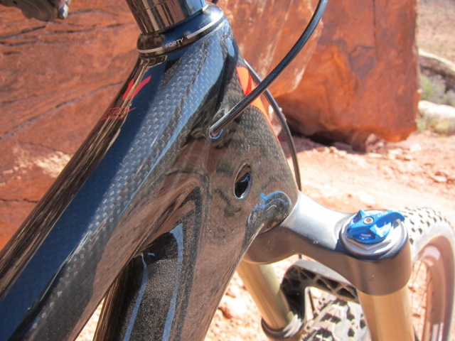 Outerbike 2013 demo reviews-img_3229.jpg