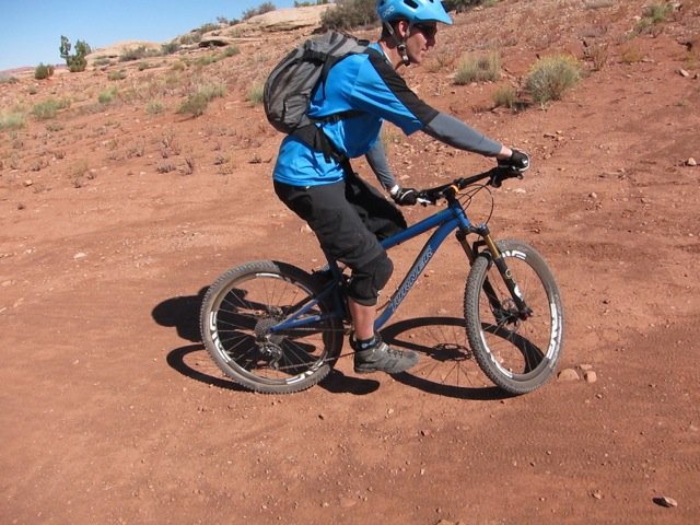 Outerbike 2013 demo reviews-img_3231.jpg