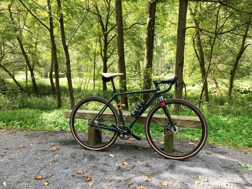 Post Your Gravel Bike Pictures-img_3232_75.jpg