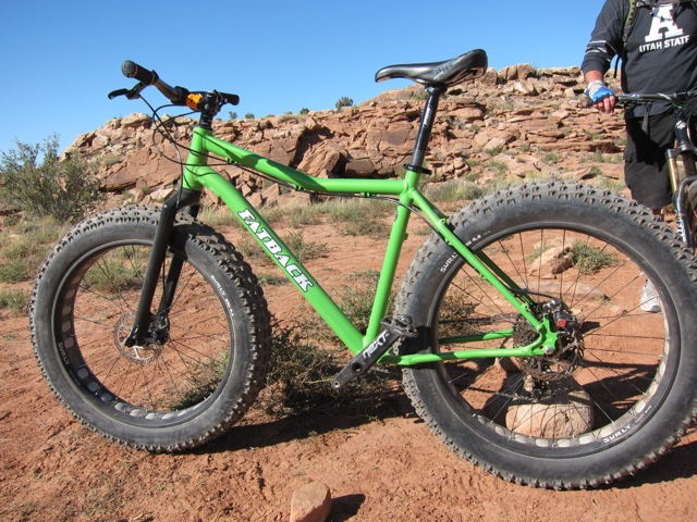 Outerbike 2013 demo reviews-img_3233.jpg