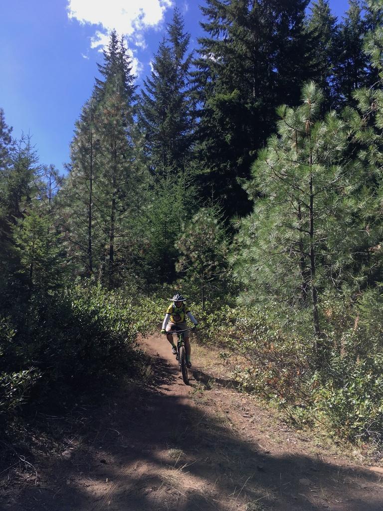 TR:  10 Day MTB Tour in Oregon, Days 1 - 4-img_3234-2-copy.jpg