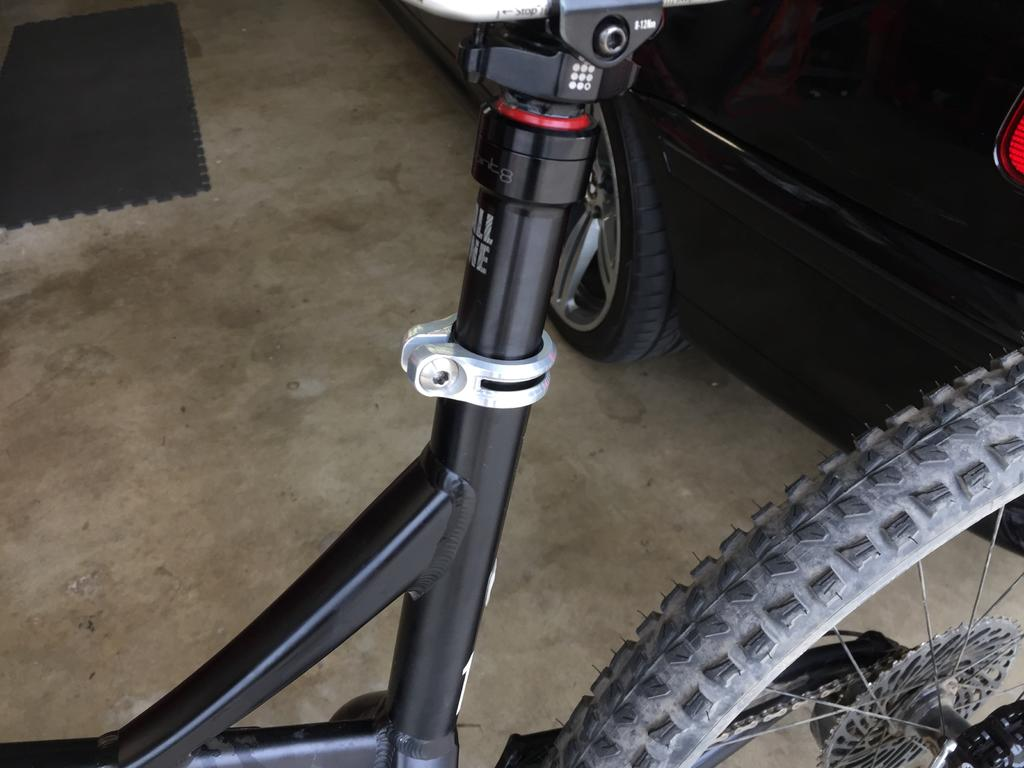 Pole Evolink 150:  Build/Ride Log-img_3234.jpg