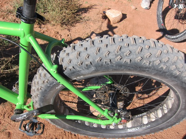 Outerbike 2013 demo reviews-img_3234.jpg