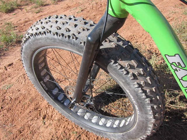 Outerbike 2013 demo reviews-img_3235.jpg