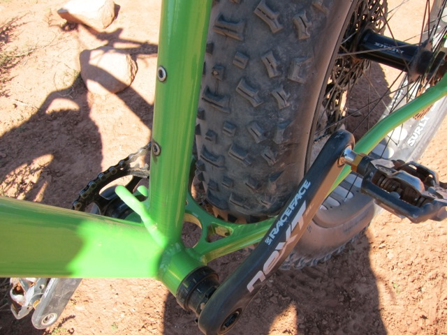 Outerbike 2013 demo reviews-img_3236.jpg