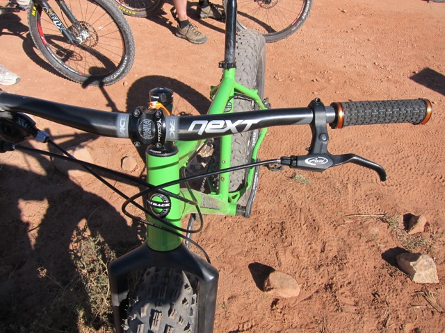 Outerbike 2013 demo reviews-img_3237.jpg