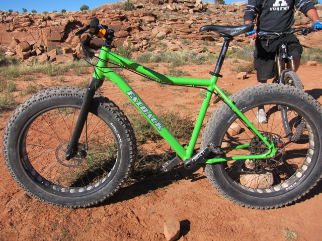 Outerbike 2013 demo reviews-img_3238.jpg
