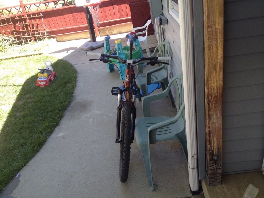 Post Your Modified Airborne Bikes-img_3238.jpg