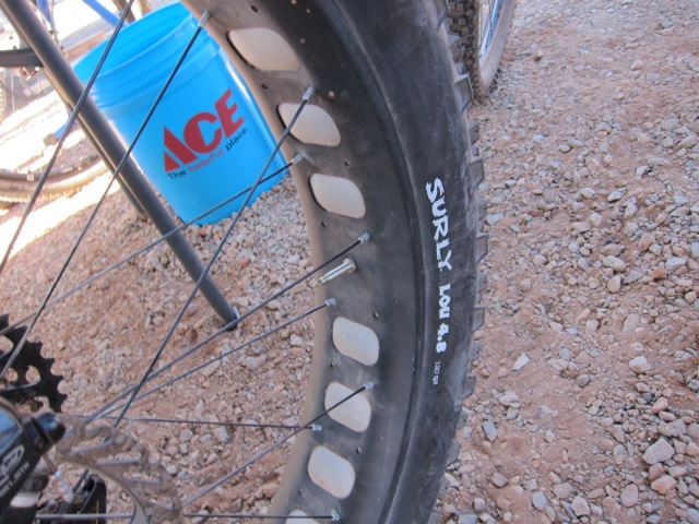 Outerbike 2013 demo reviews-img_3239.jpg
