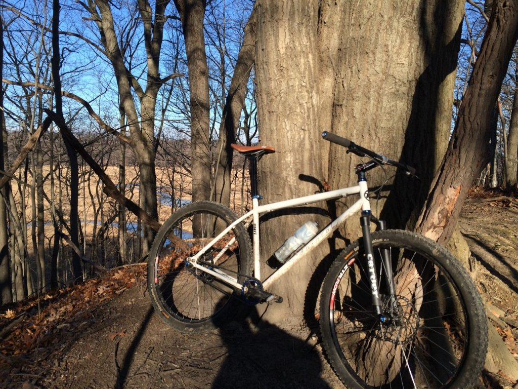 Share your LATEST SS ride...Pics and words-img_3240.jpg