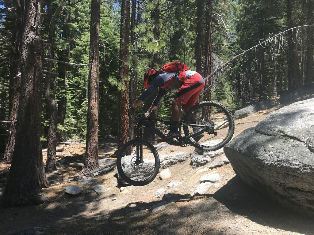 The Weekly Ride and Trail Conditions Report: June 11-14, 2018-img_3240.jpg