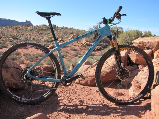 Outerbike 2013 demo reviews-img_3241.jpg