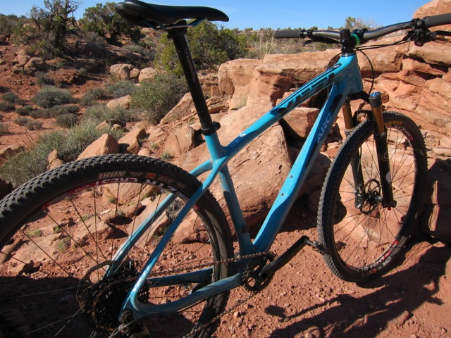 Outerbike 2013 demo reviews-img_3242.jpg