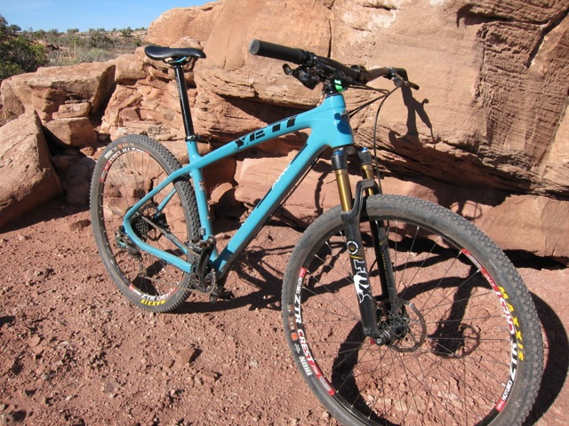 Outerbike 2013 demo reviews-img_3243.jpg