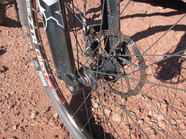 Outerbike 2013 demo reviews-img_3245.jpg