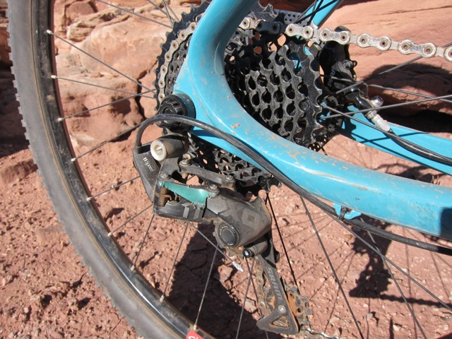 Outerbike 2013 demo reviews-img_3246.jpg