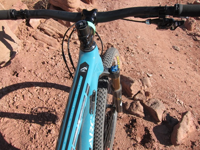 Outerbike 2013 demo reviews-img_3247.jpg
