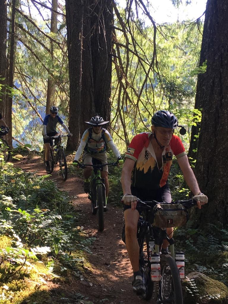 TR:  10 Day MTB Tour in Oregon, Days 1 - 4-img_3248.jpg