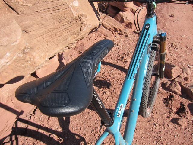Outerbike 2013 demo reviews-img_3248.jpg