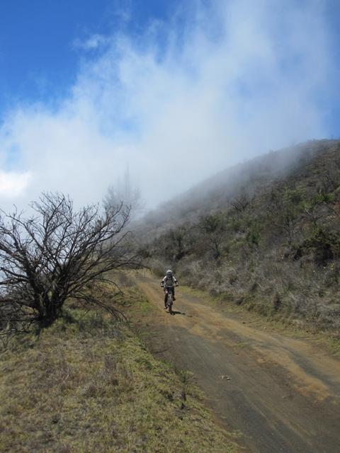 Mtn Biking on Maui-img_3249.jpg