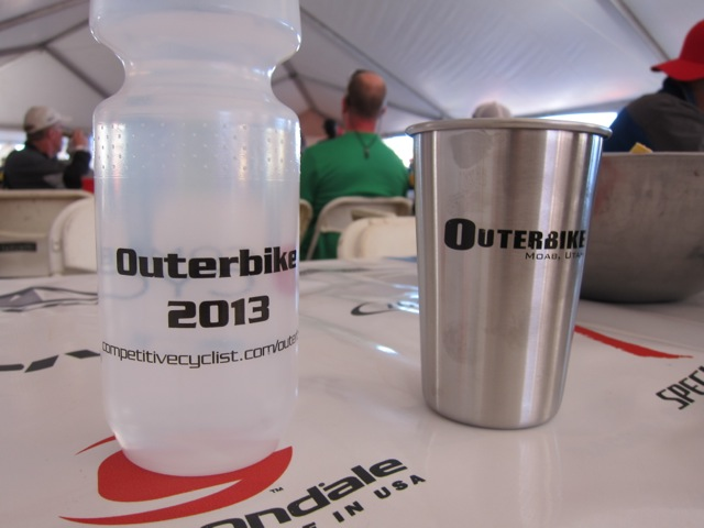 Outerbike 2013 demo reviews-img_3250.jpg