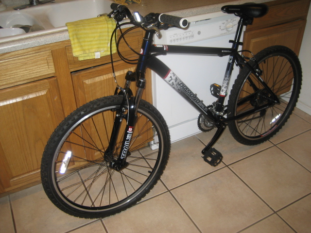 Post pictures of your DiamondBack-img_3256.jpg
