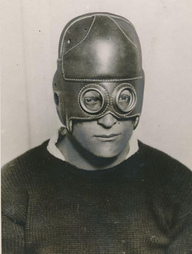 Best open faced helmet for xc (looks count !)-img_3264.jpg