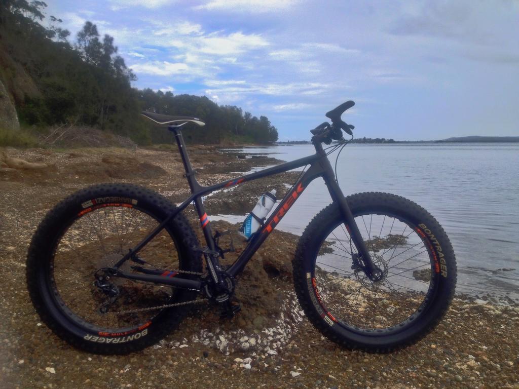 Fat Biking and health-img_3265.jpg