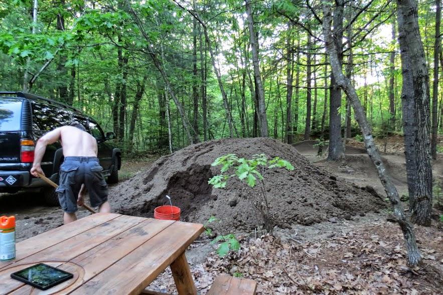 Trail maintenance passion-img_3267.jpg