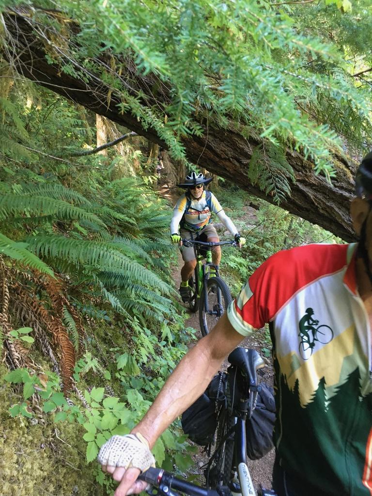 TR:  10 Day MTB Tour in Oregon, Days 1 - 4-img_3271.jpg