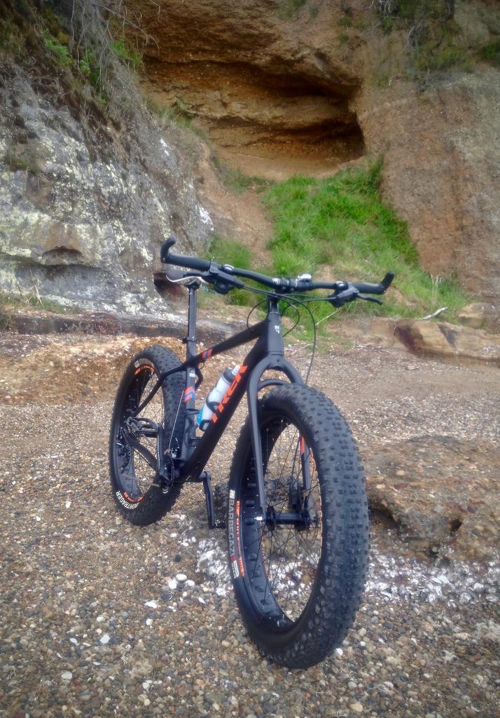 Fat Biking and health-img_3273.jpg