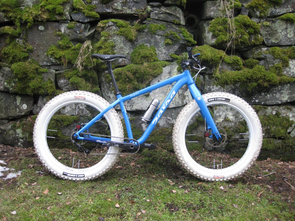Lets see some SS fatbikes!-img_3280.jpg