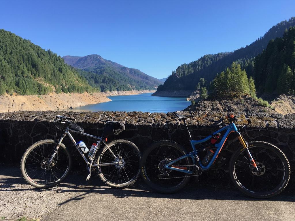 TR:  10 Day MTB Tour in Oregon, Days 1 - 4-img_3282.jpg