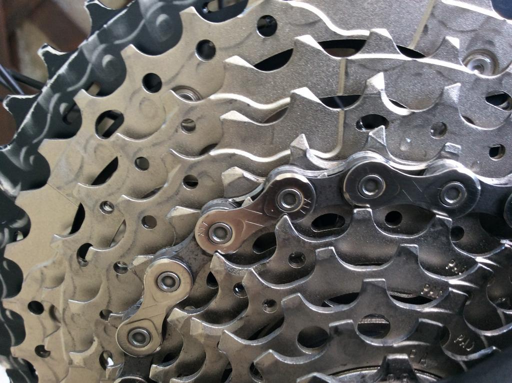 Chain wear-img_3284.jpg
