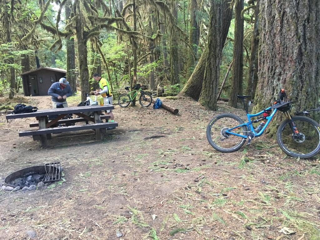 TR:  10 Day MTB Tour in Oregon, Days 5 - 6-img_3284.jpg