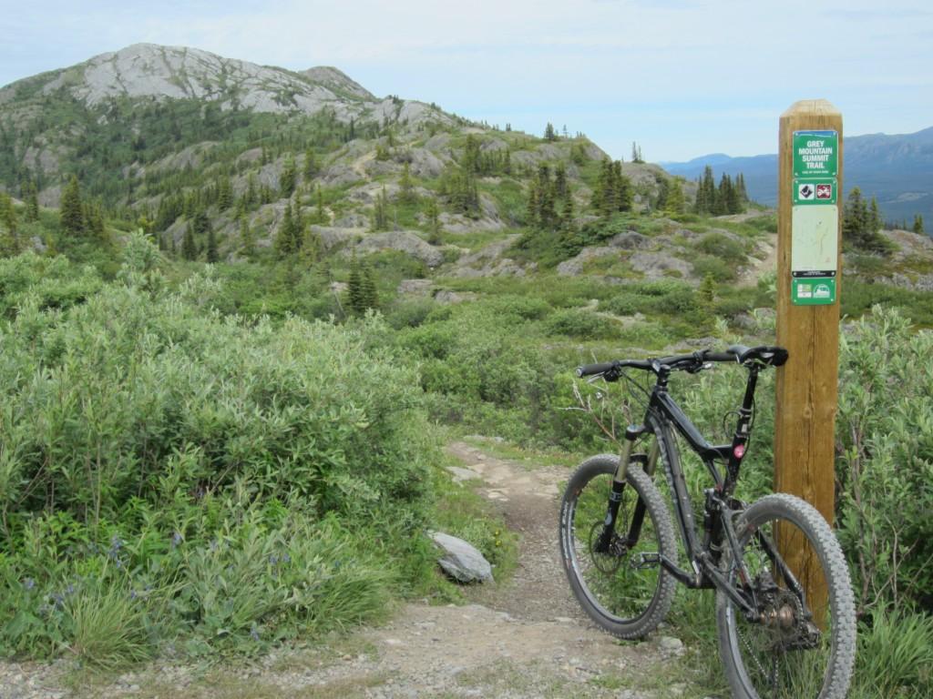 Bike + trail marker pics-img_3285.jpg