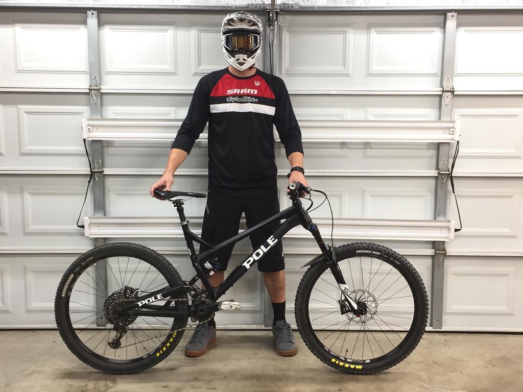 Hightower LT Build Log:  Big Boy Bike!-img_3287.jpg