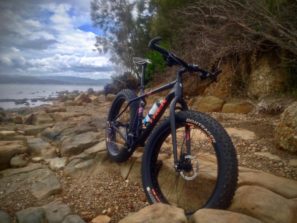 Fat Biking and health-img_3289.jpg