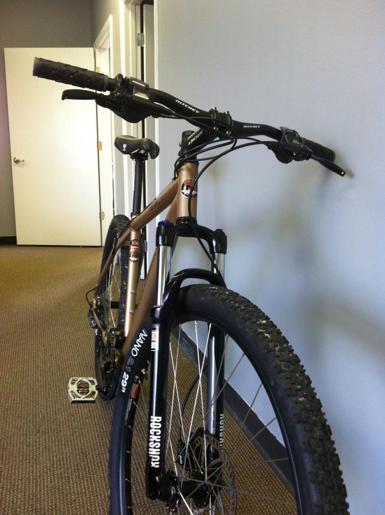 Post pics of your moto.-img_3289.jpg