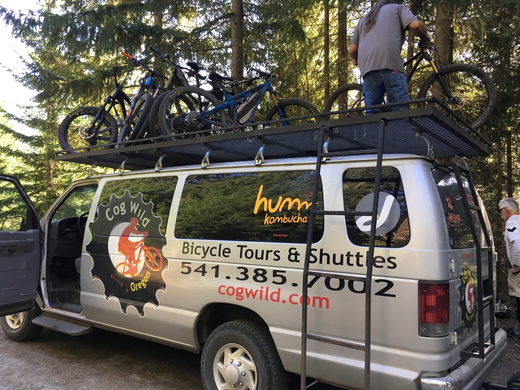 TR:  10 Day MTB Tour in Oregon, Days 5 - 6-img_3293.jpg