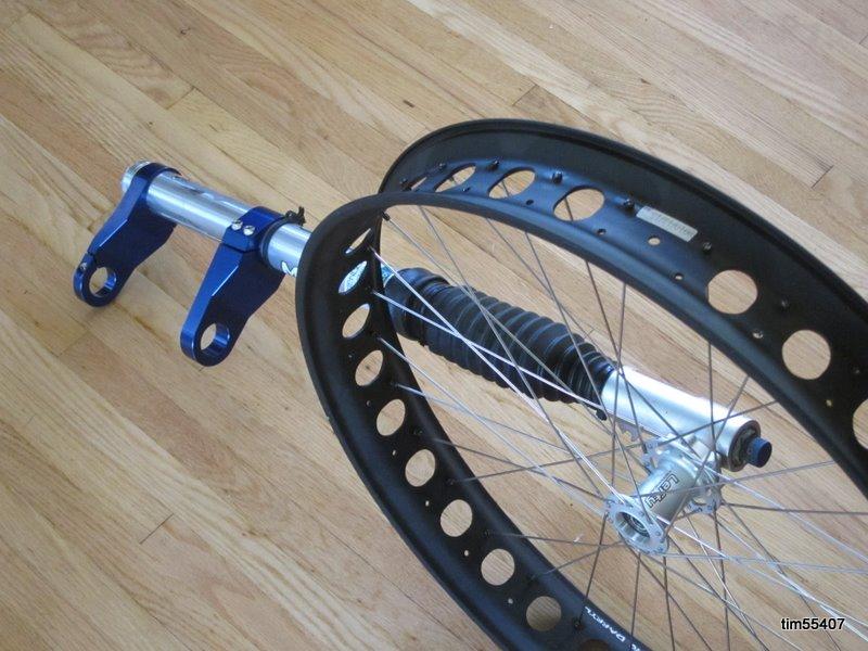 Lefty for Fat Bikes-img_3295.jpg