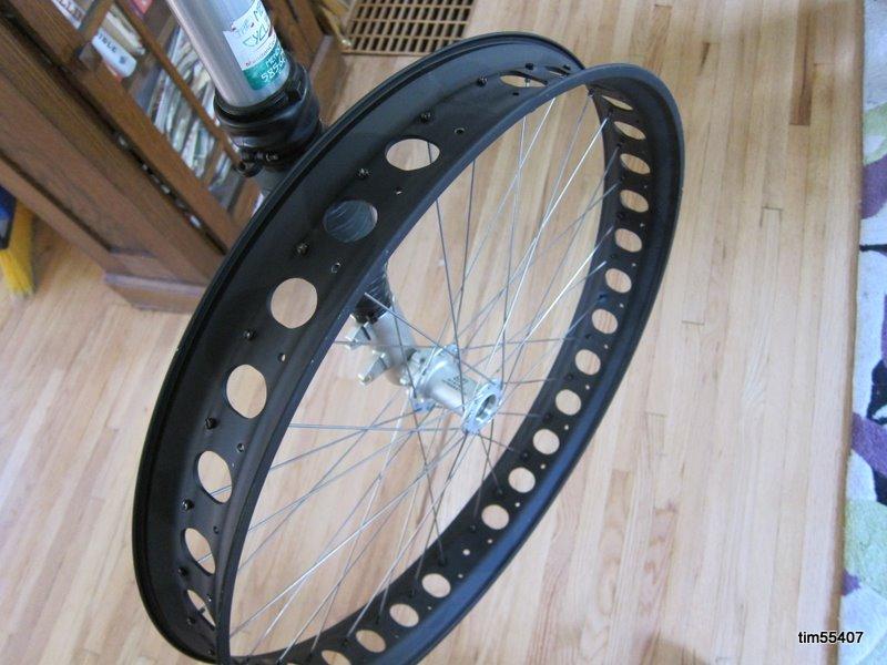 Lefty for Fat Bikes-img_3298.jpg