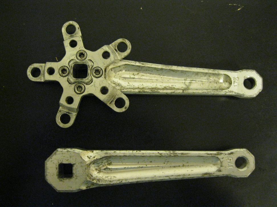 Rockwerks Cranks??-img_3306.jpg