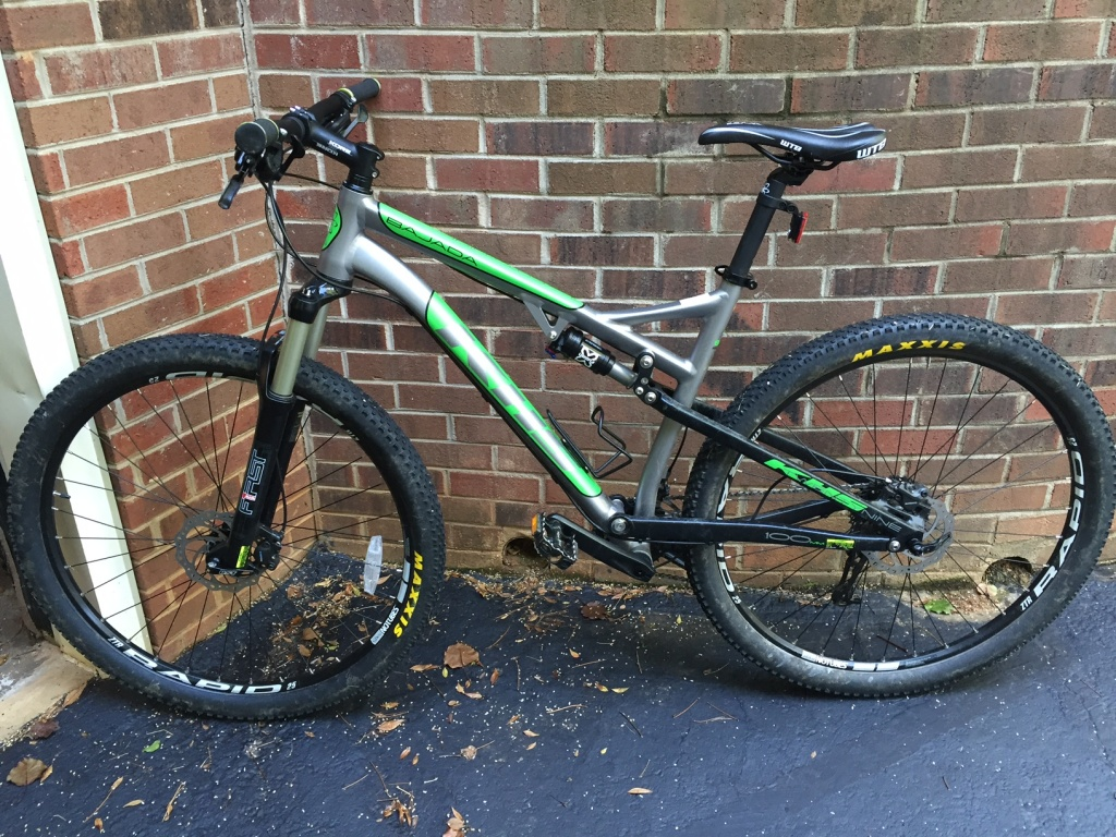 My first FS 29er....-img_3307.jpg