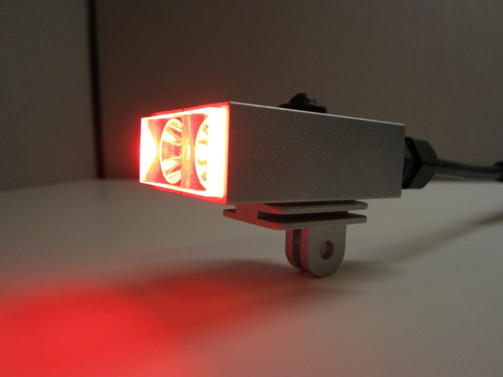 Amoeba tail light-img_3307.jpg